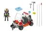 Playmobil Пожарный квадроцикл 5398
