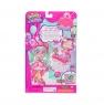 Кукла Lil Secrets Shoppies Белла Боу Шопис 57256