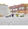 Лего 70664 Ллойд мастер Кружитцу против Гармадона Lego Ninjago