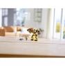 Лего 31090 Робот для подводных исследований Lego Creator