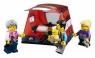 Lego City 60202 Любители активного отдыха
