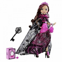 Кукла Ever After High Briar Beauty День Наследия