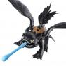 Набор Дракон Беззубик и викинг Dragons 66621-3