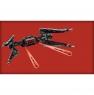 Лего 75179 Истребитель TIE Кайло Рена Lego Star Wars