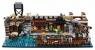 Lego Ninjago 70657 Порт Ниндзяго Сити