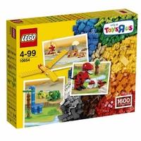 Кубики для творчества XL