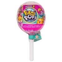 Набор-сюрприз Pikmi Pops Пикми Попс 75176