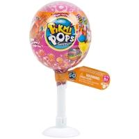 Набор-сюрприз Pikmi Pops Пикми Попс Стиль 75195