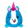 Мега-набор Pikmi Pops Пони Пикми Попс 75261