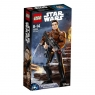 Lego Star Wars 75535 Хан Соло