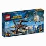 Lego 76111 Бэтмен: ликвидация Глаза брата