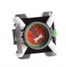 Ben 10 Часы Омнитрикс Дискомет 76921