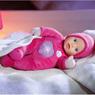 Кукла Baby Born 820858 Беби Борн Ночной друг, 30 см