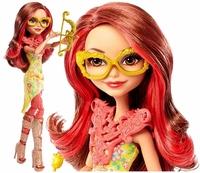 Кукла Ever After High Розабелла Бьюти-Волшебная Стрела