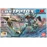 LBX Тритон Сборная модель 84866