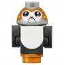 Лего 75230 Порг Lego Star Wars