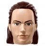 Лего 75528 Рей Lego Star Wars