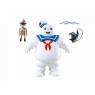 Playmobil Зефирный человек 9221