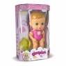 Кукла для купания Флоуи Bloopies Imc Toys 95601