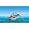 Лего 60221 Яхта для дайвинга Lego City