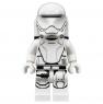 Лего 75166 Спидер Первого Ордена Lego Star Wars