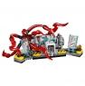 Лего 76113 Спасательная операция на мотоциклах Lego Super Heroes