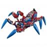 Лего 76114 Паучий вездеход Lego Super Heroes