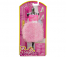 Одежда для куклы Barbie Игра с модой BCN55