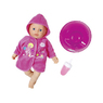 Кукла Baby Born Беби Борн Учимся ходить на горшок Zapf Creation 32 см 823460