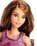 Кукла Барби Скейтбордистка Безграничные движения Barbie Made To Move DVF70