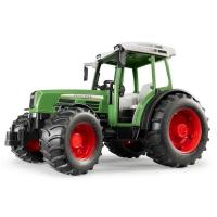 Bruder Трактор Fendt 209 S 02100 Брудер