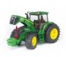 Трактор Bruder John Deere 7930 03051