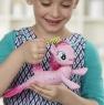 My Little Pony подводная Пинки Пай C0677