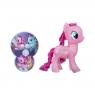 My Little Pony Пони Пинки Пай Дай пять C0720