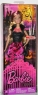 Кукла Barbie Happy Halloween CCJ16