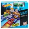 Игровой набор Hot Wheels Город City Автомойка CDL85/BGH94