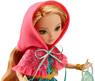 Кукла Эшлин Элла (Ashlynn Ella)-Через лес