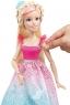 Кукла Barbie Принцесса Сказочно длинные волосы DKR09