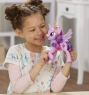 My Little Pony Пони Искорка Разговор о дружбе E1973