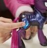 Фигурка My Little Pony Пони Буря E2514