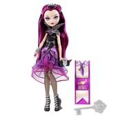 Рейвен Квин (Raven Queen)-Базовая