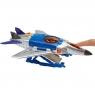 Транспорт специального назначения Hot Wheels Реактивный самолет FDW71/FDW70