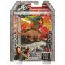 Мини-динозавры из 3-х штук Jurassic World® FPN72