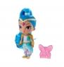 Кукла Шайн Захрама Shimmer and Shine FPV44