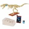 Набор Раскопки динозавра Jurassic World® FTF12