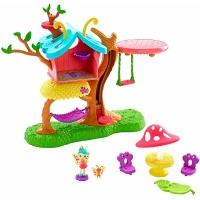 Enchantimals Дом бабочек Бакси GBX08