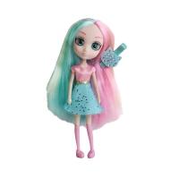 Кукла Шибаджуку Герлз Шидзуки Shibajuku Girls 15 см HUN6876
