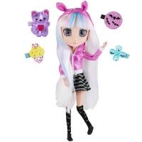 Кукла Шибаджуку Герлз Сури Shibajuku Girls 33 см HUN7708