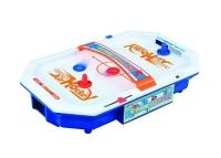 Настольная игра Golden Toys Хоккей KF-666