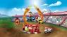 Лего Трюковое шоу Дюка Бубумса Lego Toy Story 10767